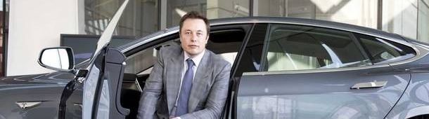How to Sell Like Elon Musk