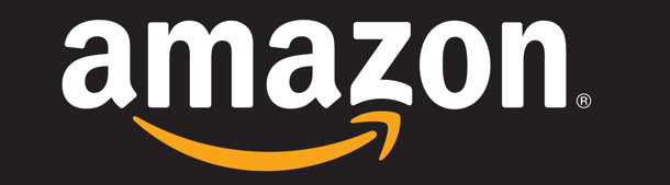 Amazon Is Killing List Prices. Should You?