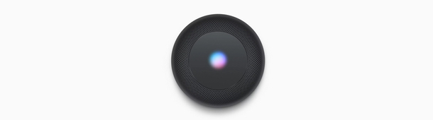 HomePod is missing Apple's marketing magic. What happened?